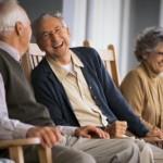 smiling-seniors-75