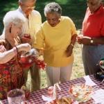 picnic
